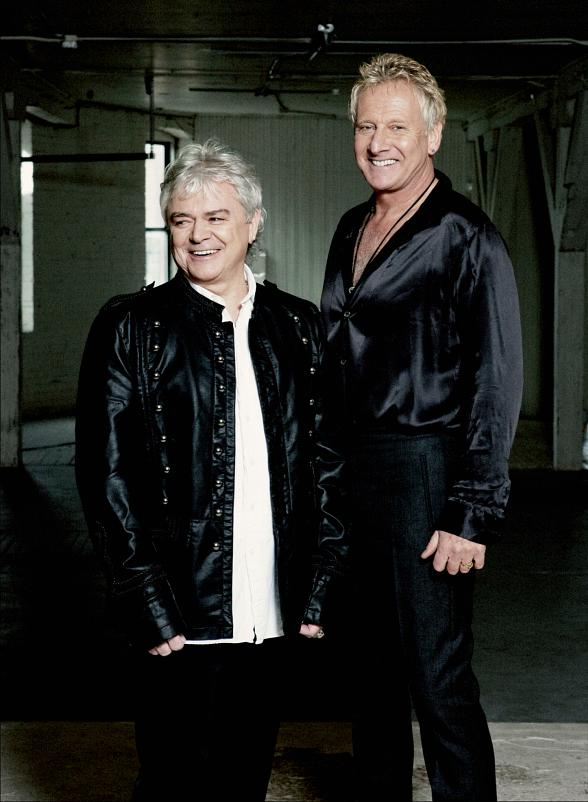 Air Supply-The One That You Love04.jpg